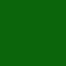 3-filled-xxl-1