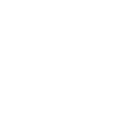 alloy-wheel-tire