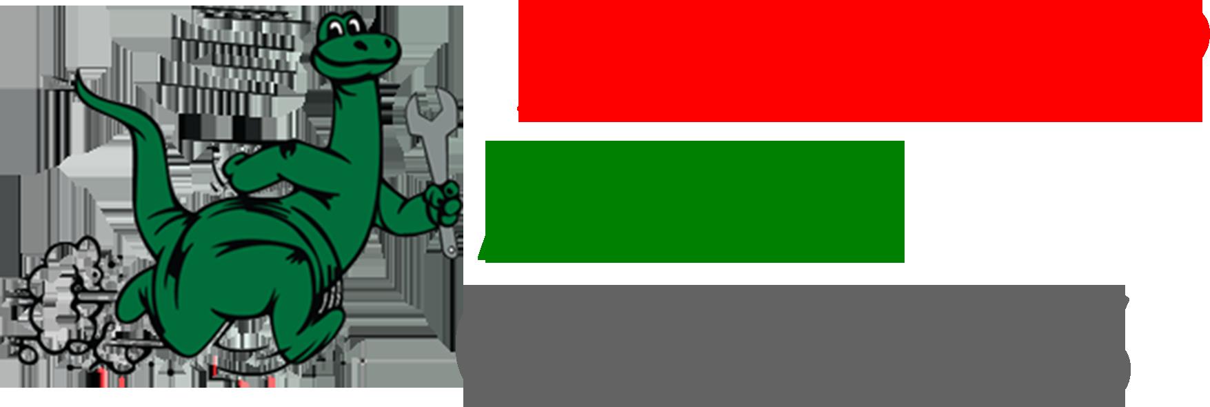 sinclair-auto-centers-logo-final